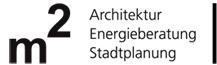 m2 architekten München